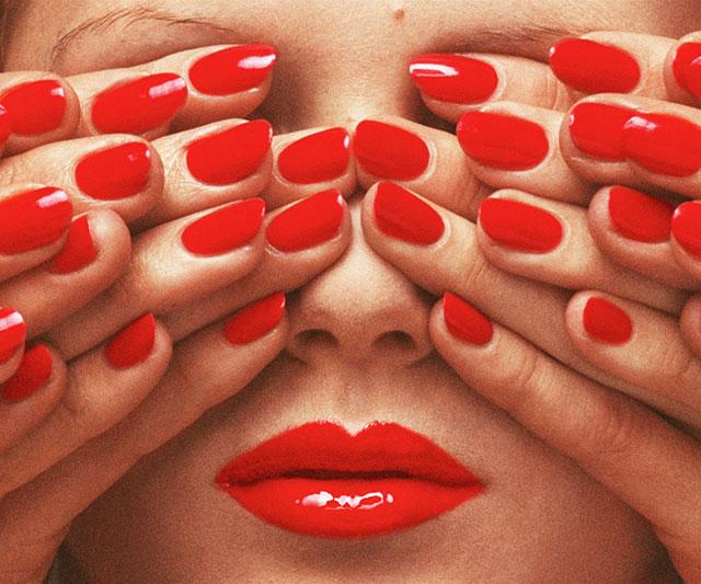 7 najtraženijih proljetnih nijansi lakova za nokte