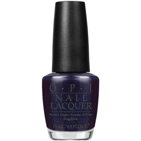 opi-give-me-space-g37