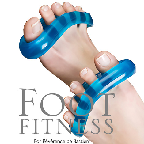 Foot Fitness