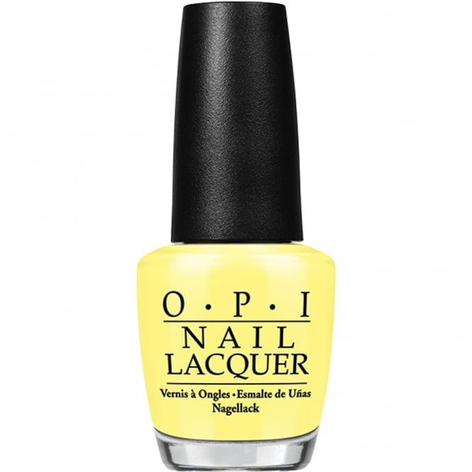 opi-towel-me-about-it-nail-polish-15ml-p7747-8767_medium