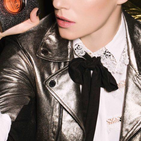 3 najljepša novogodišnja looka s YSL Beaute & Manos manikurama