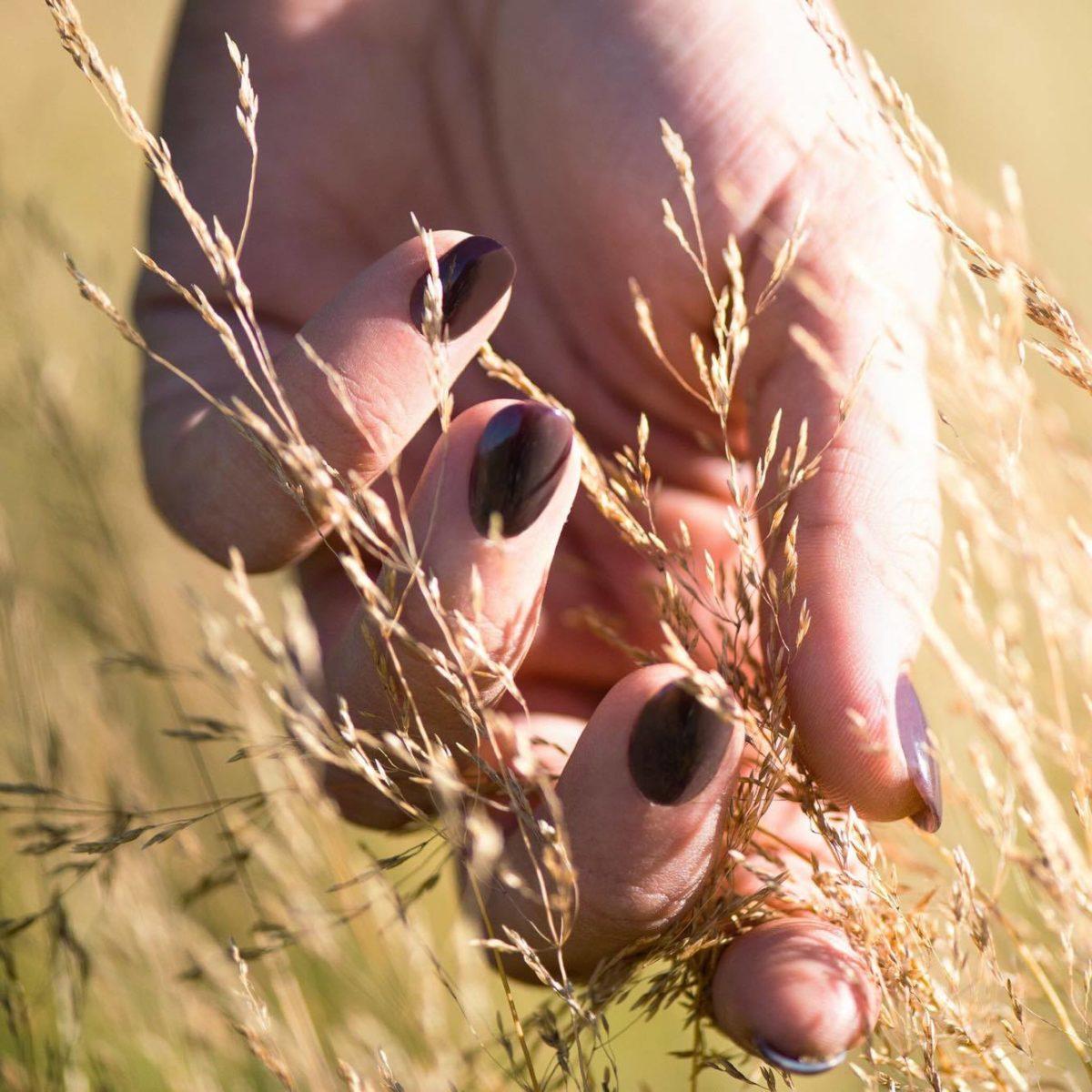 Kako pravilom ishranom do njegovanih stopala, ruku i noktiju?