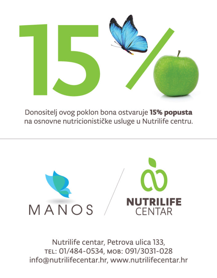 Nutrilife-Manos-86x55mm-WEB