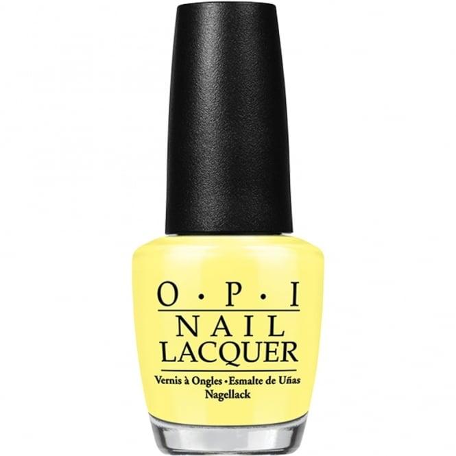 opi-towel-me-about-it-nail-polish-15ml-p7747-8767_medium
