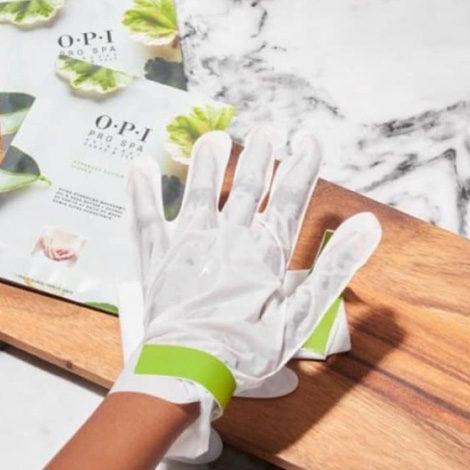 OPI ProSpa rukavice